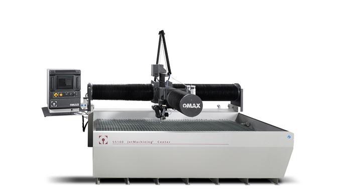 model55100